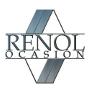 renolocasion