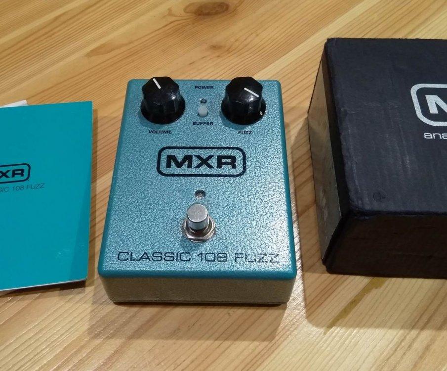 MXR-104-_02.jpg