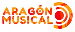 Aragon Musical Foros